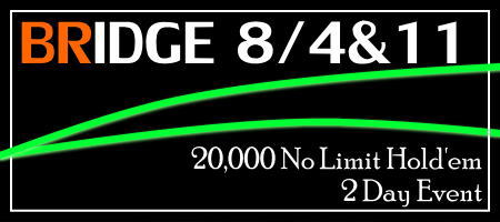 banner-450×200-bridge20120804