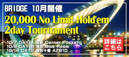 banner-450×200-bridge20121007